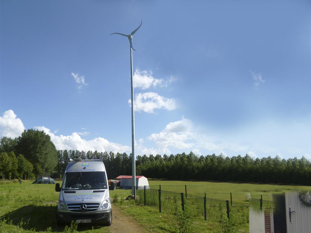 energie-éolienne-image-1