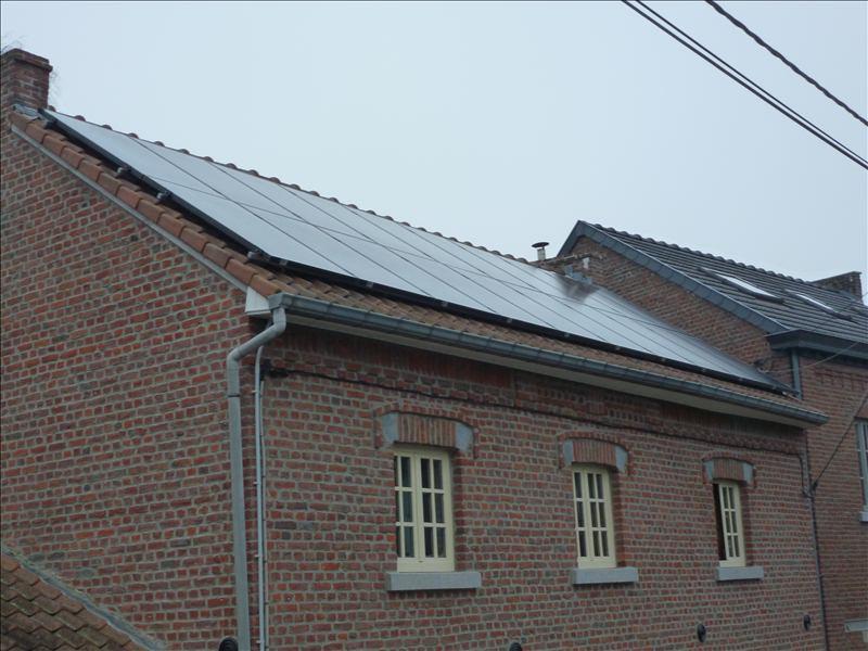 panneaux-photovoltaiques-image-1