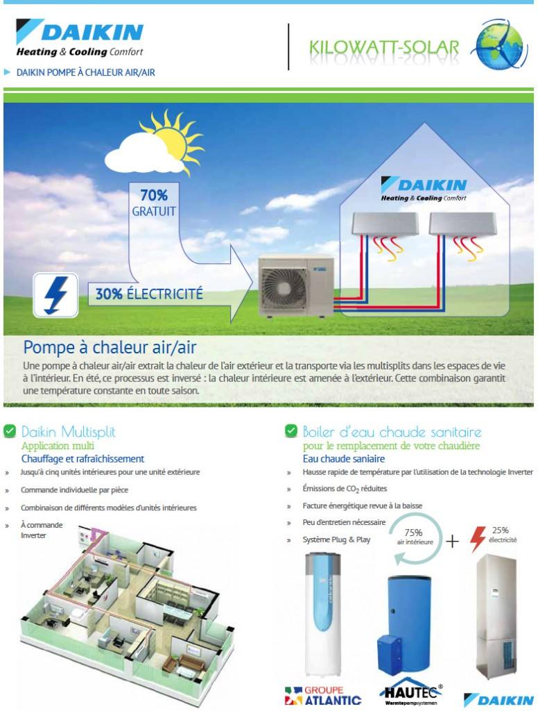 daikin-multisplit-boiler-chaude-sanitaire