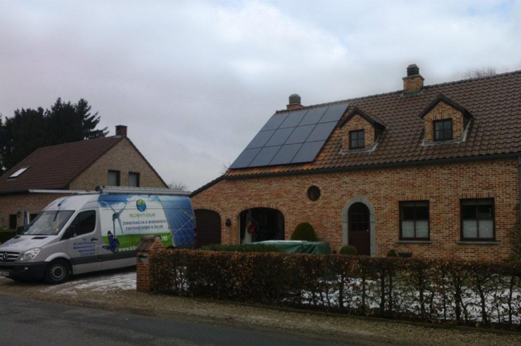 panneaux-photovoltaïques-image-1