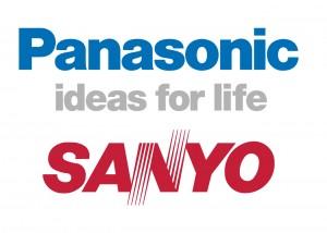 Panasonic_y_sanyo