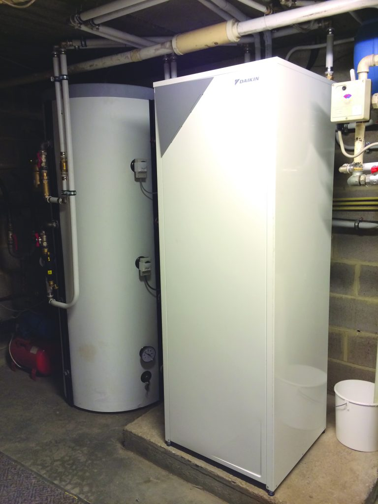 lucht/water-lt-nieuwbouw-image-2