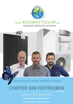 KS-charter-van-vertrouwen-2016